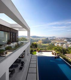 La terraza. | Galería de fotos 4 de 9 | AD MX