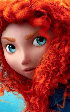 Funny Disney Princess Pictures Merida Ideas For 2019 Disney Princess Merida, Disney Princess Pictures, Disney Pictures, Brave Disney, Funny Pictures, Disney E Dreamworks, Disney Pixar, Princess Fotos, Brave Wallpaper