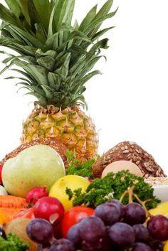 Post Gallbladder Removal Diet | LIVESTRONG.COM