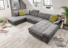 Objects, Couch, Furniture, Home Decor, Settee, Decoration Home, Sofa, Room Decor, Home Furnishings
