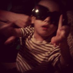 My Little boy 👄 Little Boys, Mens Sunglasses, Fictional Characters, Man Sunglasses, Men's Sunglasses, Baby Boys, Fantasy Characters, Toddler Boys, Boy Toddler