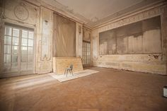 Paris Ritz  a-legend-in-progress_2014-2_0.jpg 1,440×958 pixels
