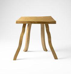 http://www.adrianmccurdy.co.uk/stools.html