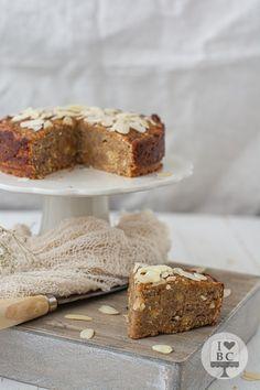 Cupcake Cakes, Cupcakes, Plum Cake, Pan Dulce, Just Cakes, Sin Gluten, Sweet Recipes, Banana Bread, Bakery