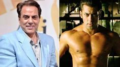 Salman Khan most suitable for my biopic: Dharmendra Check more at http://www.wikinewsindia.com/english-news/indian-express/entertainment-indianexpress/salman-khan-most-suitable-for-my-biopic-dharmendra/