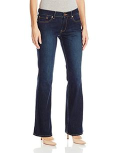 Lucky Brand Womens Sweet N Low Jean Lenoir 30x32 *** For more information, visit image link.(This is an Amazon affiliate link and I receive a commission for the sales)