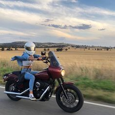 Quality Harley Davidson Parts for One Great Machine - Harley Davidson Motorcycles - Harley Davidson Parts, Harley Davidson Dyna, Harley Davidson Street, Harley Davidson Motorcycles, Lady Biker, Biker Girl, Harley Street Bob, Motorcycle Travel, Girl Motorcycle