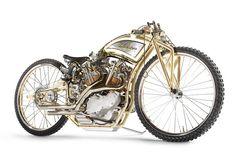 Stegan Egeland - Hulster 8 Valve, The Solo Loewe Motorcycle Vintage Cycles, Vintage Bikes, Vintage Motorcycles, Custom Motorcycles, Custom Bikes, Steampunk Motorcycle, Motorcycle Design, Sidecar, Cx500 Cafe Racer