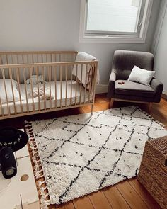 Shaggy Rug, Nursery Rugs, Rug Features, Modern Rugs, Power Loom, Modern Interior, Moroccan, Neutral, Plush