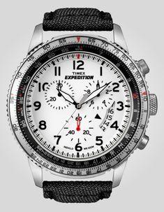 5a188725242a 26 mejores imágenes de relojes timex