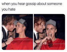 14 Gossipy Memes For Anyone Who Loves To Spill The Tea