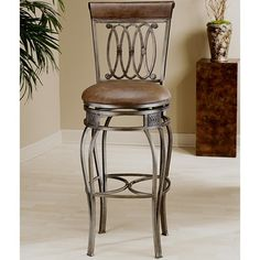 Bar Stools On Pinterest Bar Stools Chesterfield And