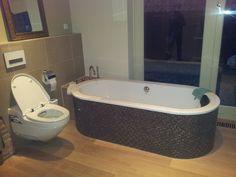 Beste afbeeldingen van sanidrome gebr klok badkamer