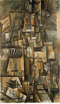 picasso 1920 kunst - Google zoeken