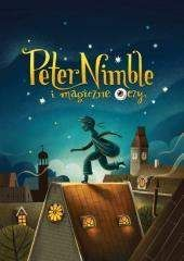 Peter Nimble i magiczne oczy - Jonathan Auxier Childrens Books, Fine Art, Education, Movies, Movie Posters, Pictures, Speech Language Therapy, Children's Books, Photos