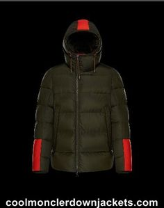 2c0c07c28500 35 Best Mens Moncler Jackets images