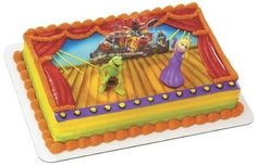 The Muppet Show - Miss Piggy and Kermit the Frog Cake Decorating Kit by Cake Decorating, http://www.amazon.com/dp/B005VSDT9K/ref=cm_sw_r_pi_dp_X6cfqb1KMY0HX
