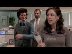 Parks and Rec is my Favorite comedy right now