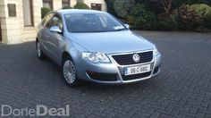 Need gone today 06 volkswagen passat Car Finance, New And Used Cars, Cars For Sale, Volkswagen, Bmw, Cars For Sell