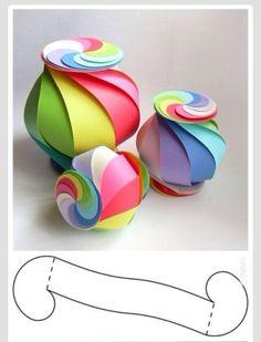 Amazing DIY Gift Box Idea!!! #Various #Trusper #Tip