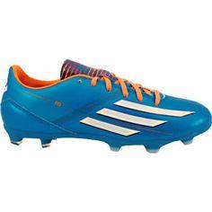 19 Best Adidas F50 adiZero 2014 images | Adidas, Soccer