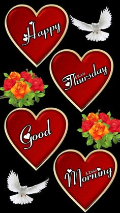 Good Morning Thursday, Good Morning My Friend, Good Morning Cards, Good Morning Images Hd, Good Morning Gif, Good Morning Messages, Good Afternoon, Good Morning Greetings, Happy Thursday