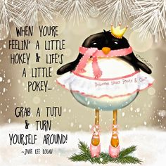 Princess Sassy Pants & Co. by Jane Lee Logan Sassy Quotes, Cute Quotes, Funny Quotes, Quirky Quotes, Quotable Quotes, Happy Thoughts, Positive Thoughts, Positive Quotes, Positive Vibes