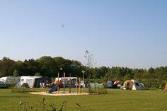 Kamperen in Overijssel op ruime velden. Dolores Park, Camping, Travel, Trips, Viajes, Traveling, Outdoor Camping, Campers, Tent Camping