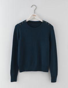 Katrina Sweater      47.79