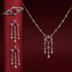 bhima's-Simple-jewelry-and-kada.jpg (640×640)