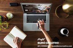 Para eso, las grandes empresas de marketing en México quisieran colaborar con los clientes, al mismo tiempo que crean sus marcas comerciales. Todo lo que tiene que hacer para eso es confiar en profesionales capacitados de compañías marketing digital en México y estará listo para el crecimiento deseado. Si actualmente está buscando las soluciones de marketing, debe ponerse en contacto con la agencia creativa en Mexico.