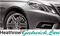 Heathrow Gatwick Cars | Heathrow to Gatwick Airport Transfers Taxis: Airport…