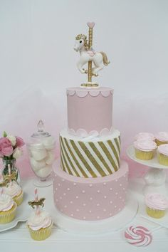 This month we& spotlighting the work of Sharon Wee who runs Sharon Wee Creations in Sydney, Australia. Sharon& work has been featured in magazines such as Hi Carousel Cake, Carousel Party, Carousel Birthday, Carousel Horses, Unicorn Birthday, 3rd Birthday, Birthday Cakes, Fondant Horse Tutorial, Cupcake Tutorial