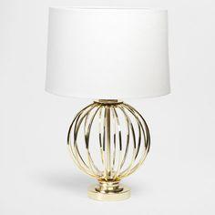 Pinterest ein katalog unendlich vieler ideen - Zara home lamparas mesilla ...