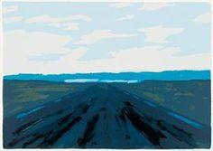 by Anders Kjær Mount Rainier, Landscape Paintings, Mountains, Nature, Travel, Art, Photo Illustration, Art Background, Naturaleza