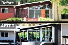 #door #foldingdoor #exterior #modern #ideas #architecture #remodel #activwall