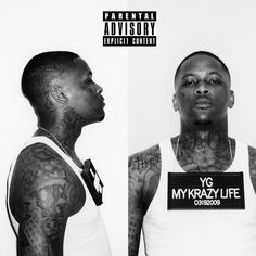 ▶ YG - Who Do You Love? (Audio) (Explicit) ft. Drake - YouTube