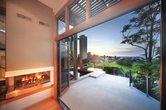 St Heliers - lovely #barfootthompson #property #views