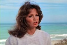 Jaclyn Smith, Favorite Tv Shows, Angels, Lady, Website, Beautiful, Collection, Angel, Angelfish