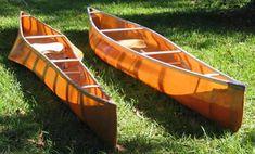 Diy Canoe Rack For Pickup-Canoe Planter For Sale Dugout Canoe, Canoe Boat, Old Boats, Small Boats, Kayaks, Canoes, Shallow Water Boats, Flat Bottom Boats, Sport Boats
