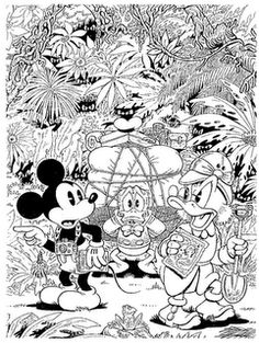 Scrooge McDuck coloring pages. Disney coloring pages. Coloring pages for kids. Thousands of free printable coloring pages for kids! Family Coloring Pages, Coloring Book Art, Cute Coloring Pages, Printable Coloring Pages, Coloring Sheets, Coloring Pages For Kids, Mickey Mouse Coloring Pages, Disney Coloring Pages, Lisa Frank Coloring Books