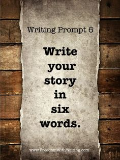 Free tools to make your students better writers.