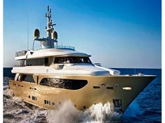 Call us to discover the best range of used yachts for sale!