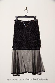 Nightstar bei www. Designer, Sequin Skirt, Ballet Skirt, Sequins, Skirts, Fashion, Moda, Tutu, Skirt