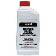 Αντιπαγωτικό πετρελαίου Power USA 946ml   biodiesel - Αφοι Χρυσάφη