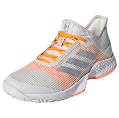 Find your pair at Tennis Express Tennis Store, New Woman, Adidas Women, Amazing Women, Adidas Sneakers, Pairs, Shopping, Shoes, Fashion