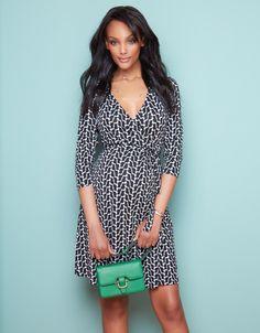 a48c6403852b Las 7 mejores imágenes de Premamá | Maternity Fashion, Pregnant ...