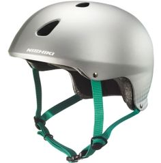 Nishiki Women's Breckenridge Skate or Bike Helmet - Dick's Sporting Goods