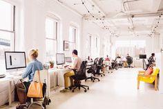 STUDIOMATES Collaborative workspace 15