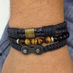 Nos Produits qui font toutes la différence venez découvrir sur : www.urbanzonestyle.com